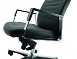 Итальянское Офисное Кресло NeoChair