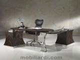 Итальянская Мебель CARTESIO