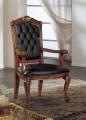 Классические Кресла M56