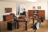 Итальянская Кабинетная Мебель ENEA