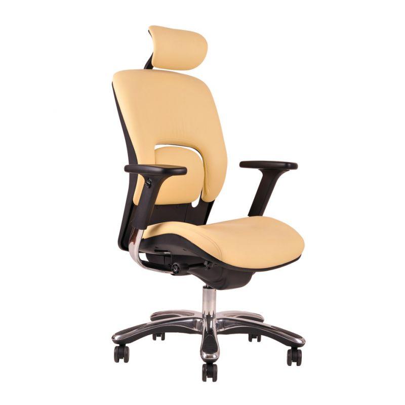 Офисное кресло VAPOR