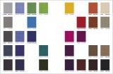 Chicago ткань  - Немецкое Эргономичное Офисное Кресло Moteo Style