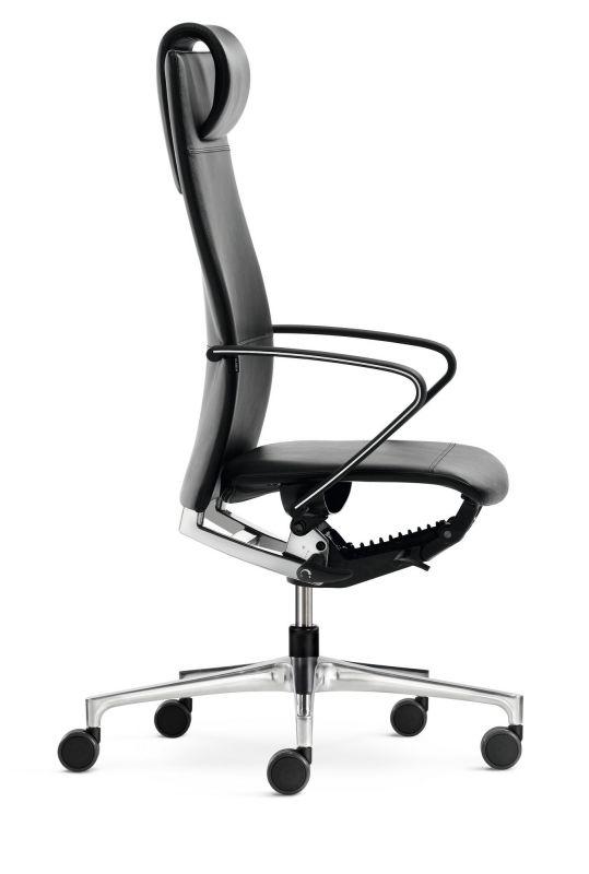 Немецкое Офисное Кресло Ciello