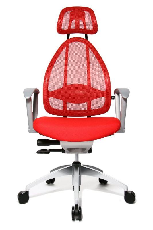 Эргономичное Офисное Кресло Open Art Design TOPSTAR