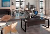Итальянская Офисная Мебель DIVO