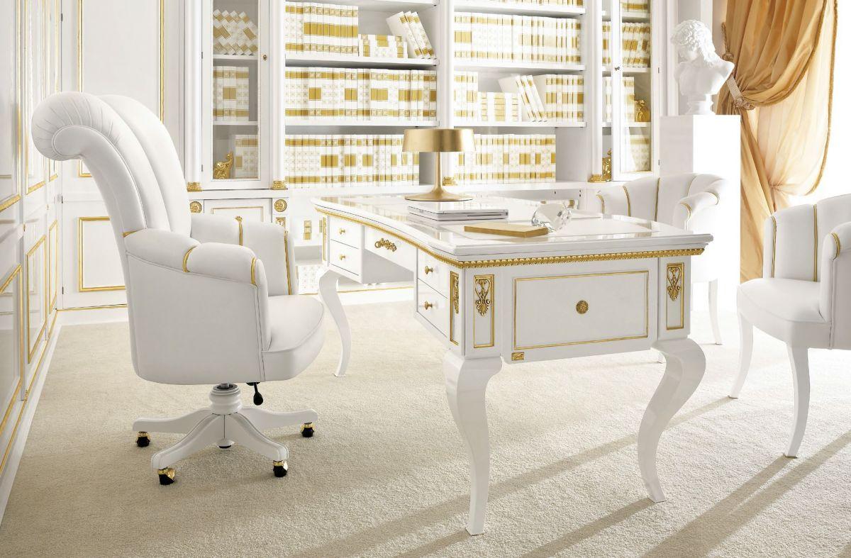 Classic Furniture ROMA, V1