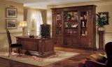 Classic Furniture SAVOIA, V1