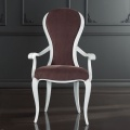 ALPINA Chair