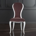 ALPINA-S Chair