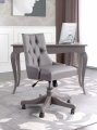 SOPHIA Writing desk + EDWARD Chair