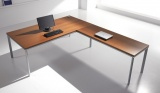 Мебель BE EXECUTIVE