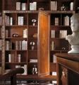 Классический Кабинет Casa Italiana
