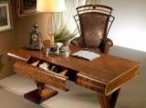 Мебель DANDY