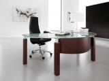 Итальянская Мебель CUBO Due