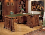Мебель THUN