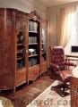 REGGENZA Luxury, V2