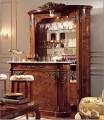 Reggenza Luxury Bar