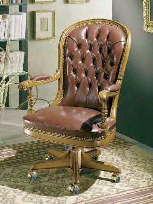 Классические Кресла BRERA