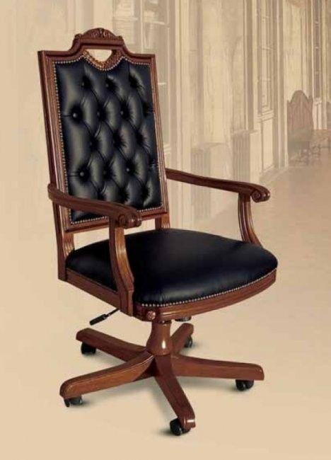 Кресла для Кабинета M56