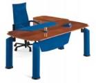 Кабинетная Мебель ENEA