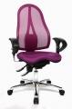 Компьютерные Эргономичные Кресла Sitness 15