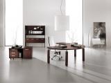 Офисная Кабинетная Мебель CUBO Due